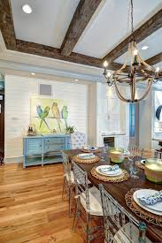 dining room lighting ideas ceiling rope. Dining Room Decorating Rope Chandelier Wood Table Solid How To Choose Rustic Lighting \u2013 Tips And Ideas For Your Decor Ceiling L