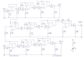 iphone 5 cable wiring diagram images home theater diagram wiring diagram schematic