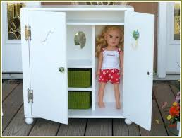 american girl storage closet bold idea 7 girl closet target doll storage closet for american girl doll clothes