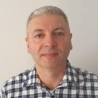 "10+ ""Adam Kuchta"" profiles | LinkedIn"