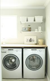 best washer dryer. Best Washer Dryer Countertop 46 For Your Home Kitchen Cabinets Ideas With