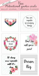 best 25 free printable cards ideas only