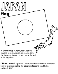 Small Picture Japan Coloring Page crayolacom