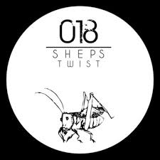 Sheps Twist Original Mix Teaser 72 Beatport Top 100 Nu