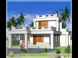 full size of kitchen outstanding in ground house designs 18 thumb best small home plans with