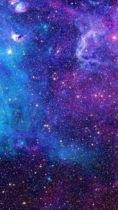 Galaxy Cool Wallpapers For Girls ...
