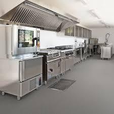 Commercial Kitchen Flooring Hospitality Master Flooring Solutions