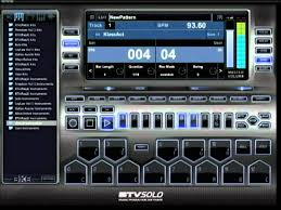 how to make music program best music making software you ears will blush youtube