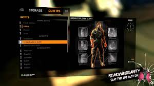 Dying Light 1 5 0 Patch Download Dying Light 1 5 Patch Free Dlc Costumes Snippet