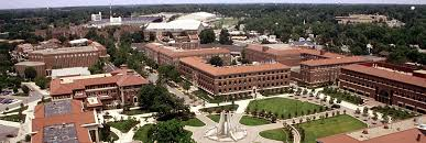 Purdue University Campus Major Incident Management It Service Management Office Purdue