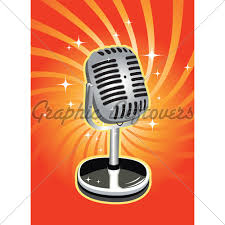 heil icm microphone wiring diagram heil automotive wiring diagrams description microphone heil icm microphone wiring diagram
