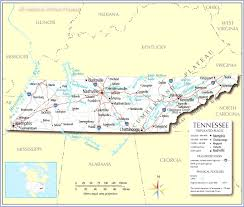 Indiana Time Zone Map By City Of Usa Inside Zones In 847 Area Code 8