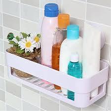 bathtub organizer in reble diy toy stainless