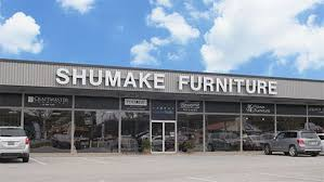 About Us Shumake Furniture