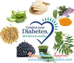 Diet Chart For Diabetic And Kidney Patient Diet Chart For Diabetic With Creatinine 2 9