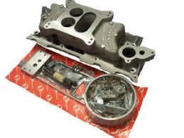 3 8 liter ford engine diagram tractor repair wiring diagram ford 2 8 v6 engine parts on 3 8 liter ford engine diagram