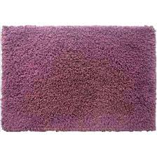 rubber backed bathroom rugs bathroom rugs without rubber backing bathroom rugs without rubber backing absorbent