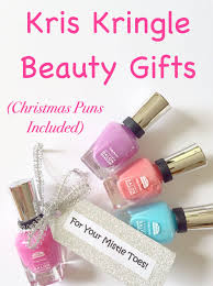 on this pin for funny kris kringle ideas includes uni kris kringle present ideas and kris kringle gifts for women