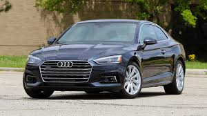 2018 audi 6. wonderful audi in 2018 audi 6