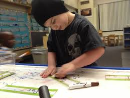 elementary school teachers are being cut preschool art table19 art