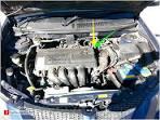 Где на двигателе находится номер ваз 2114 14