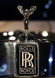 original rolls royce hood ornament. rolls royce phantom hood ornamentsrolls original ornament