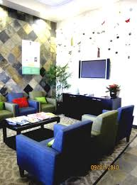 personal office design. Personal Office Interior Design Gallery R