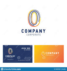 Best Corporate Logo Designs 0 Company Logo Design Vector Stock Vector Illustration Of