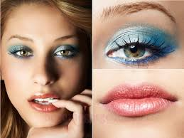 prom makeup ideas and tips how to do