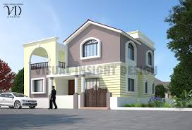 3000 square foot house plans free house plans