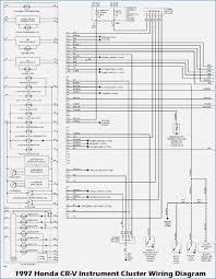 2003 honda crv wiring diagram onliner ia info 2002 honda crv wiring diagram 1998 honda cr v electrical system