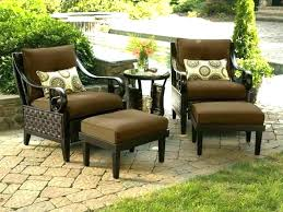 lazyboy patio set lay z boy furniture fascinating outdoor recliners large size of impressive canadian tire lazyboy patio set