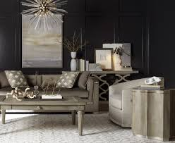 marbella furniture collection. The Marbella Furniture Collection L