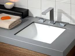 Round Undermount Bathroom Sink Bathroom Round Ceramic Kitchen Sink