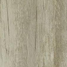 shaw matrix 14 piece 5 9 in x 48 in commack pine luxury locking