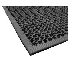 Kitchen Floor Mats Uk Warehouse Mats Buy Online Free Uk Delivery Mats4u