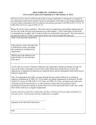 Ebsa Form 700 Wikipedia