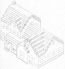 Small Picture minecraft house blueprints mansionMinecraft Architecture Help