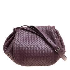 leather drawstring flap cross bag nextprev prevnext