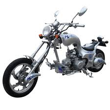 49cc mini chopper wiring diagram manual wiring diagram and hernes wire diagrams 49cc mini chopper u2022 the world 39s