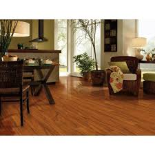 grand elegance 12mm brazilian tigerwood high gloss 12mm laminate flooring