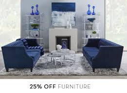 Z gallery furniture Coffee Table Sale At Gallerie 25 Off Furniture Failed Oasis 25 Off Furniture At Gallerie The Shops At La Cantera