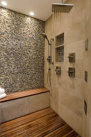 Best 25 Shower Seat Ideas On Pinterest Master Shower Diy Tile Shower Bench  Ideas