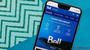 At rogers we offer various internet, tv, home monitoring, and home phone options. Bell Offering 65 20gb Win Back Offer To Some Previous Customers