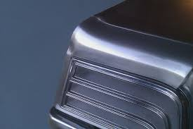 paintless dent repair gone wrong how paintless dent removal works howstuffworks