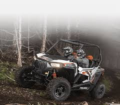 rzr side by sides high performance off road trail atvs polaris