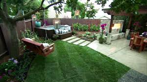 patio designs with fire pit and hot tub. Backyard Landscaping Ideas With Hot Tub Fleagorcom Patio Designs Fire Pit And I