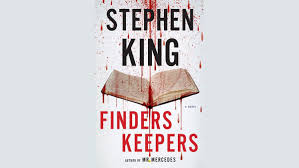 sparknotes for the alchemist best ideas about macbeth summary  cover synopsis revealed for stephen king s finders keepers cover synopsis revealed for stephen king s