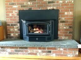 fireplace inserts ct regency insert gas parts southington38 fireplace