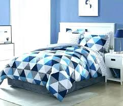 pink grey bedding sets queen blue comforter full extraordinary and images gray chevron set quilt q